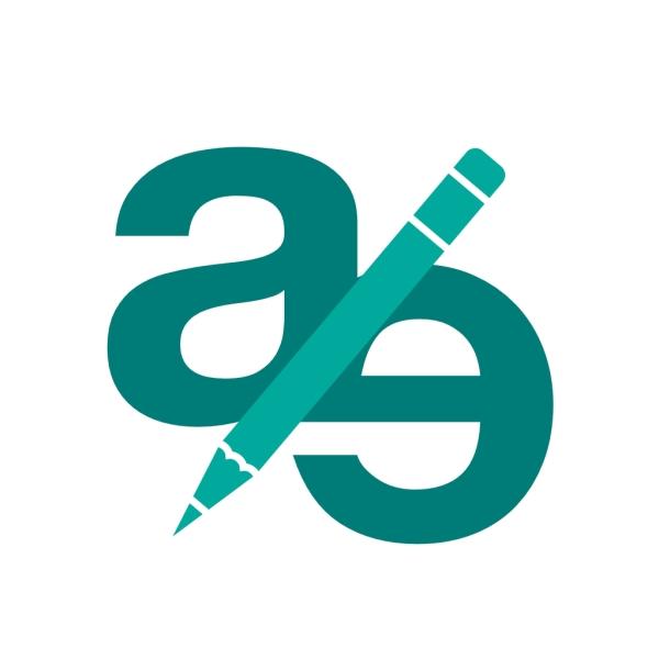 logo appleducation.001